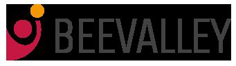 女性起業家のためのホームページ制作BEEVALLEY